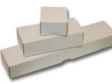 Самосборная коробка art 2497