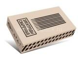 картонная упаковка для сварочных электродов