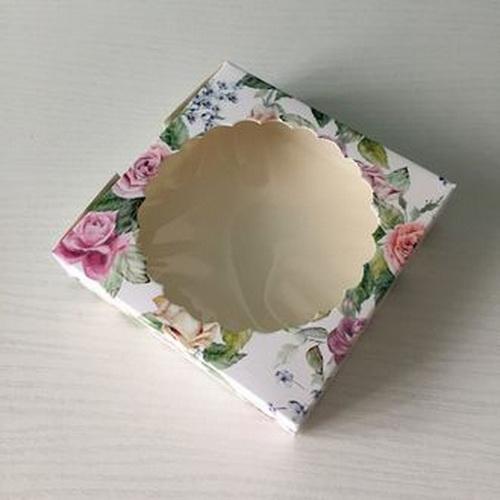 Яблочное пюре на зиму для грудничка из свежих яблок своими руками на зиму 79