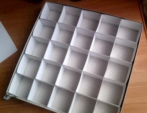 Бумажные стаканы 300 мл - купить бумажные стаканчики