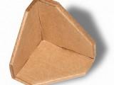 Картонная упаковка для дверей