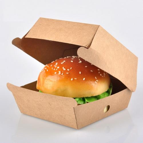 Контейнер для еды в Краснодаре или Москве оптом